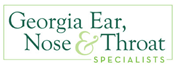Georgia Ear, Nose & Throat Specialists